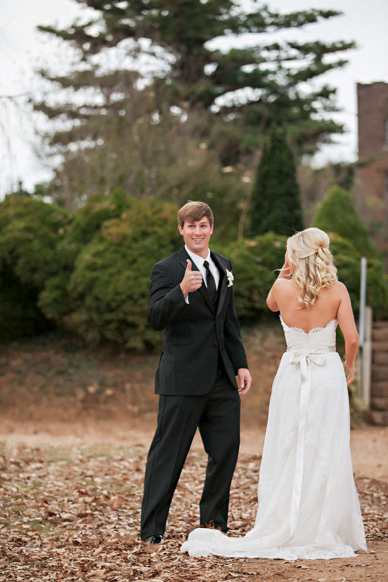 Barnsley-Gardens-Wedding_0015