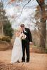 Barnsley-Gardens-Wedding_0019