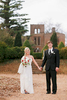Barnsley-Gardens-Wedding_0021