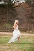 Barnsley-Gardens-Wedding_0023