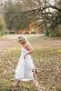 Barnsley-Gardens-Wedding_0030