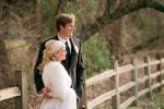 Barnsley-Gardens-Wedding_0032