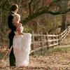 Barnsley-Gardens-Wedding_0033