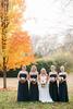 Barnsley-Gardens-Wedding_0034