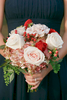Barnsley-Gardens-Wedding_0035
