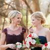Barnsley-Gardens-Wedding_0037
