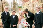 Barnsley-Gardens-Wedding_0038
