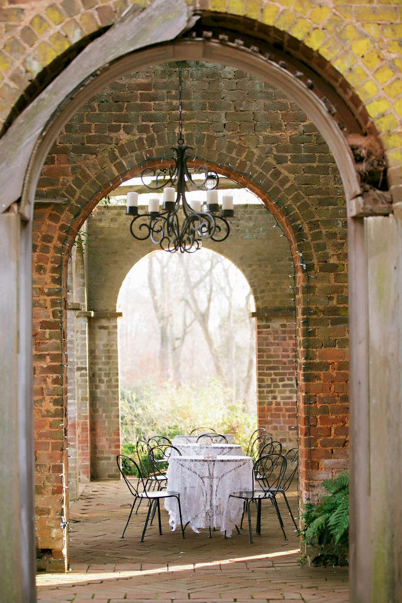 Barnsley-Gardens-Wedding_0039