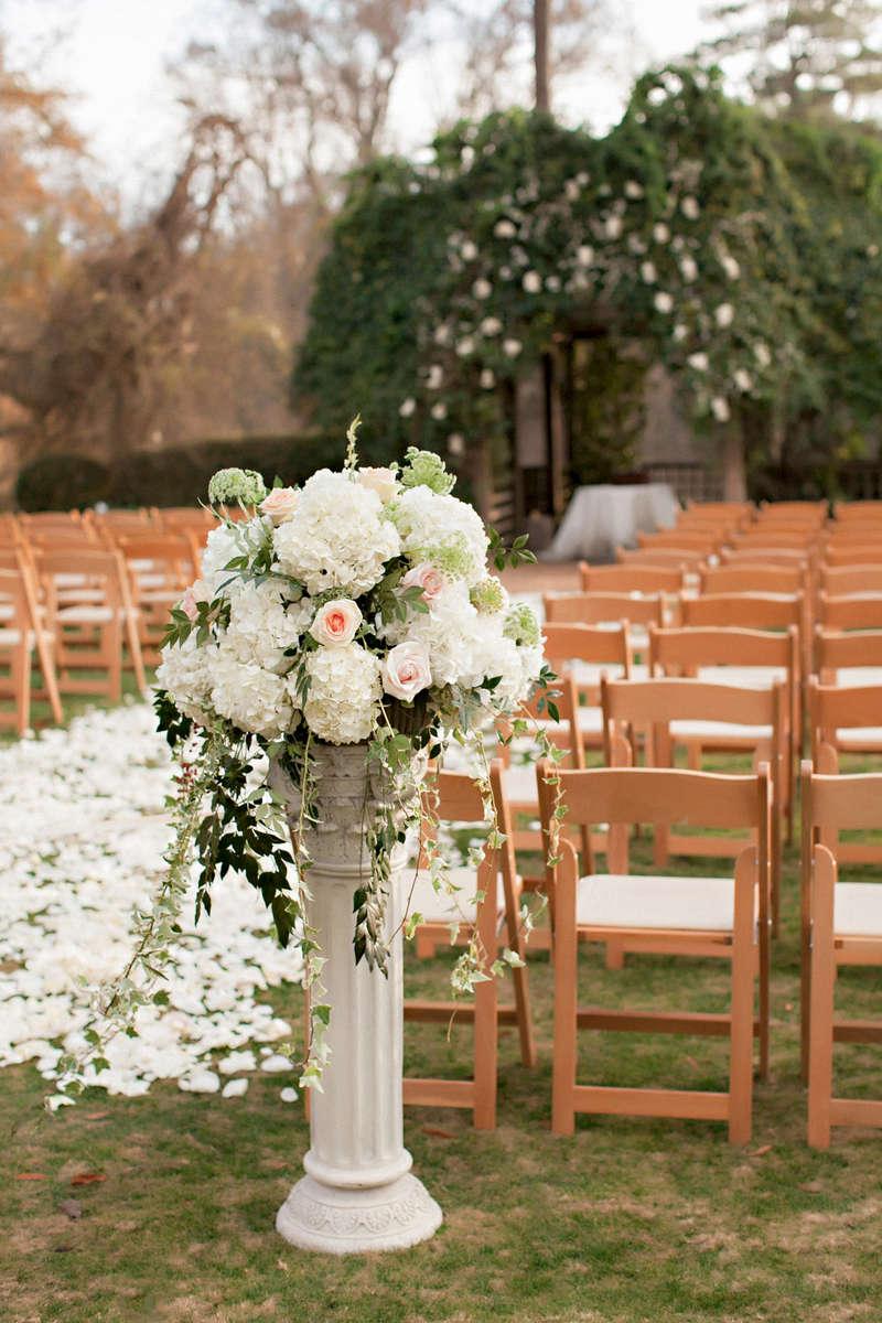 Barnsley-Gardens-Wedding_0041