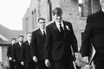 Barnsley-Gardens-Wedding_0042