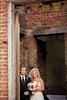 Barnsley-Gardens-Wedding_0043