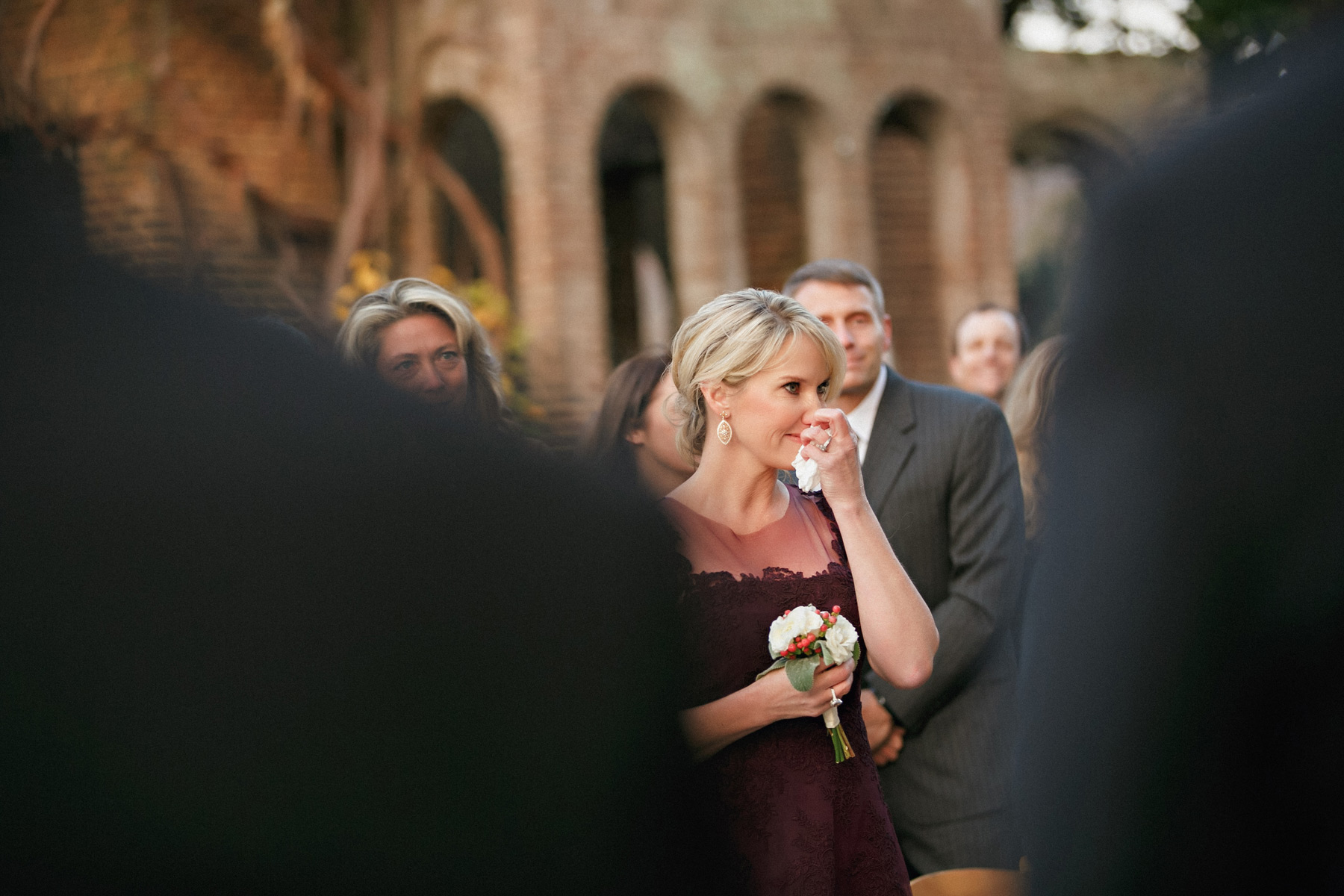 Barnsley-Gardens-Wedding_0044