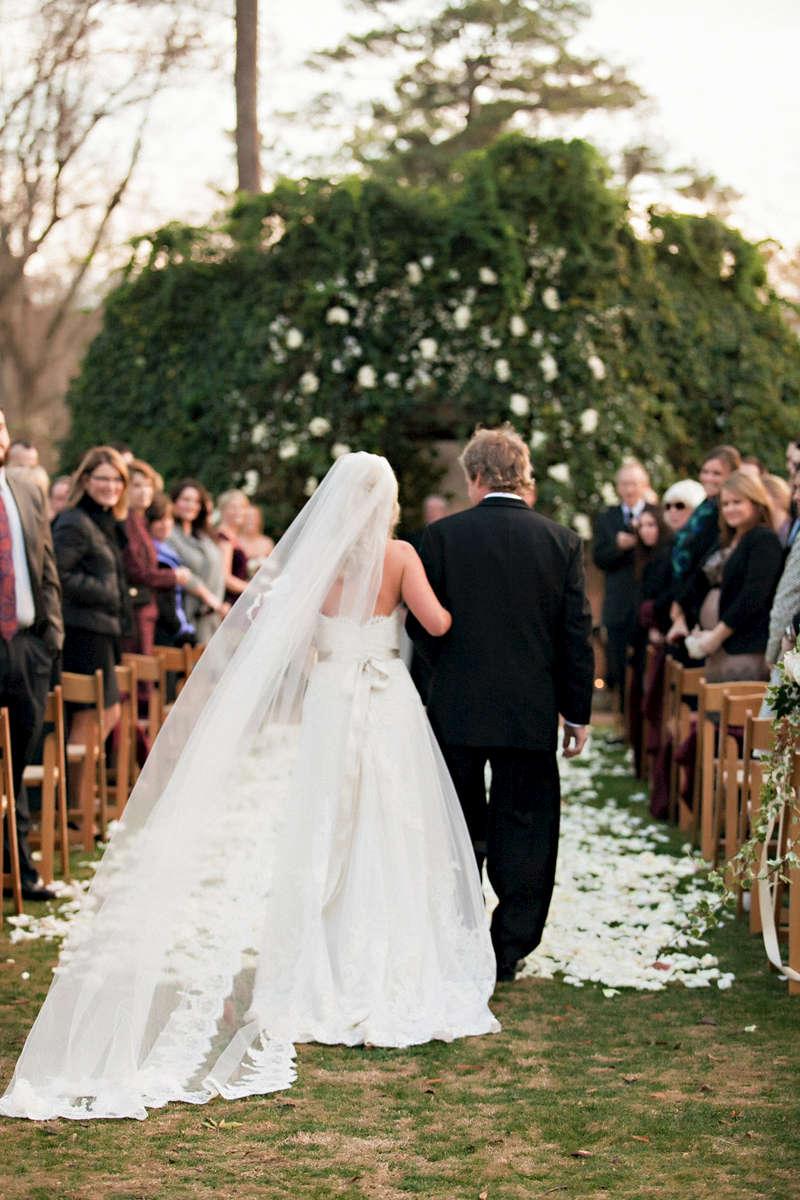 Barnsley-Gardens-Wedding_0045