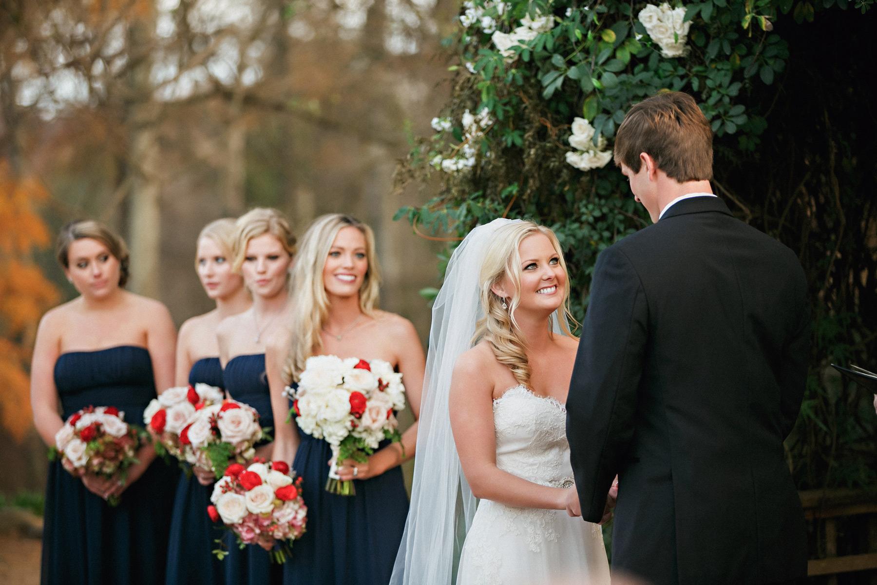 Barnsley-Gardens-Wedding_0047