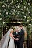 Barnsley-Gardens-Wedding_0048