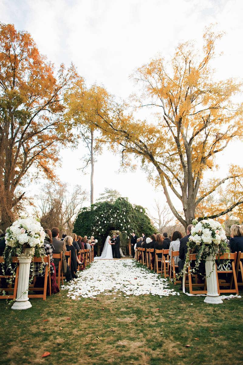 Barnsley-Gardens-Wedding_0050