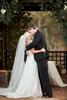 Barnsley-Gardens-Wedding_0051