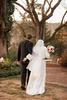 Barnsley-Gardens-Wedding_0053
