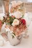 Barnsley-Gardens-Wedding_0054