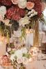 Barnsley-Gardens-Wedding_0055
