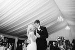 Barnsley-Gardens-Wedding_0058