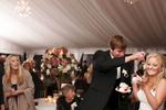 Barnsley-Gardens-Wedding_0059