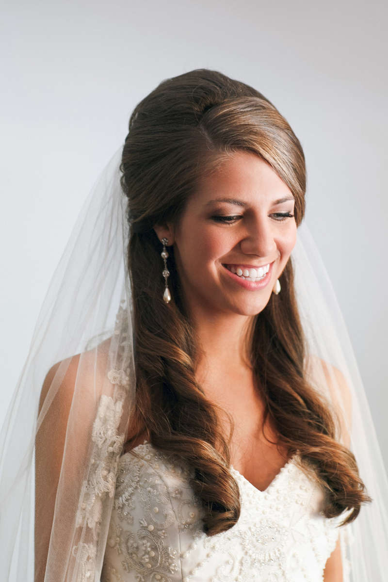 Biltmore-Ballrooms-Wedding-Atlanta_0004