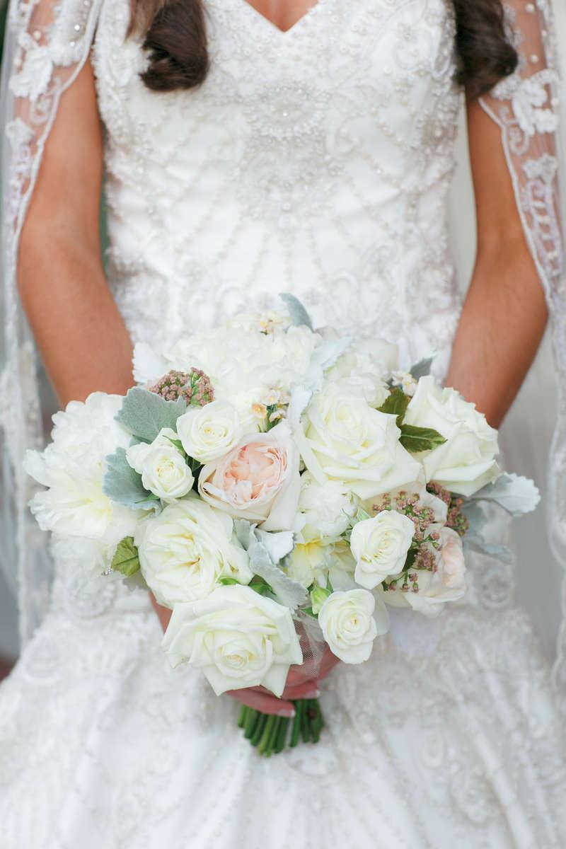 Biltmore-Ballrooms-Wedding-Atlanta_0007b