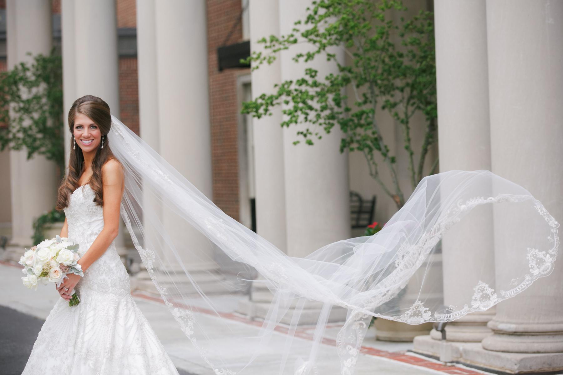 Biltmore-Ballrooms-Wedding-Atlanta_0007c