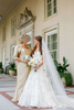 Biltmore-Ballrooms-Wedding-Atlanta_0008
