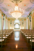 Biltmore-Ballrooms-Wedding-Atlanta_0021