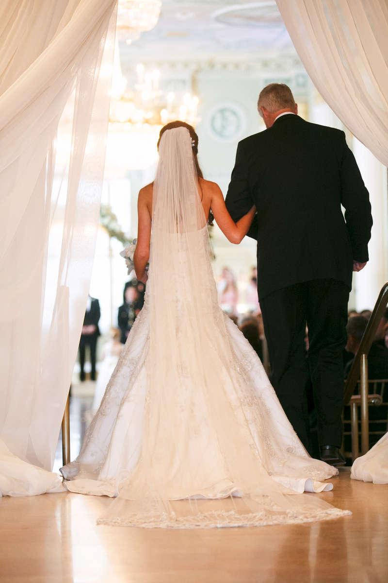 Biltmore-Ballrooms-Wedding-Atlanta_0025