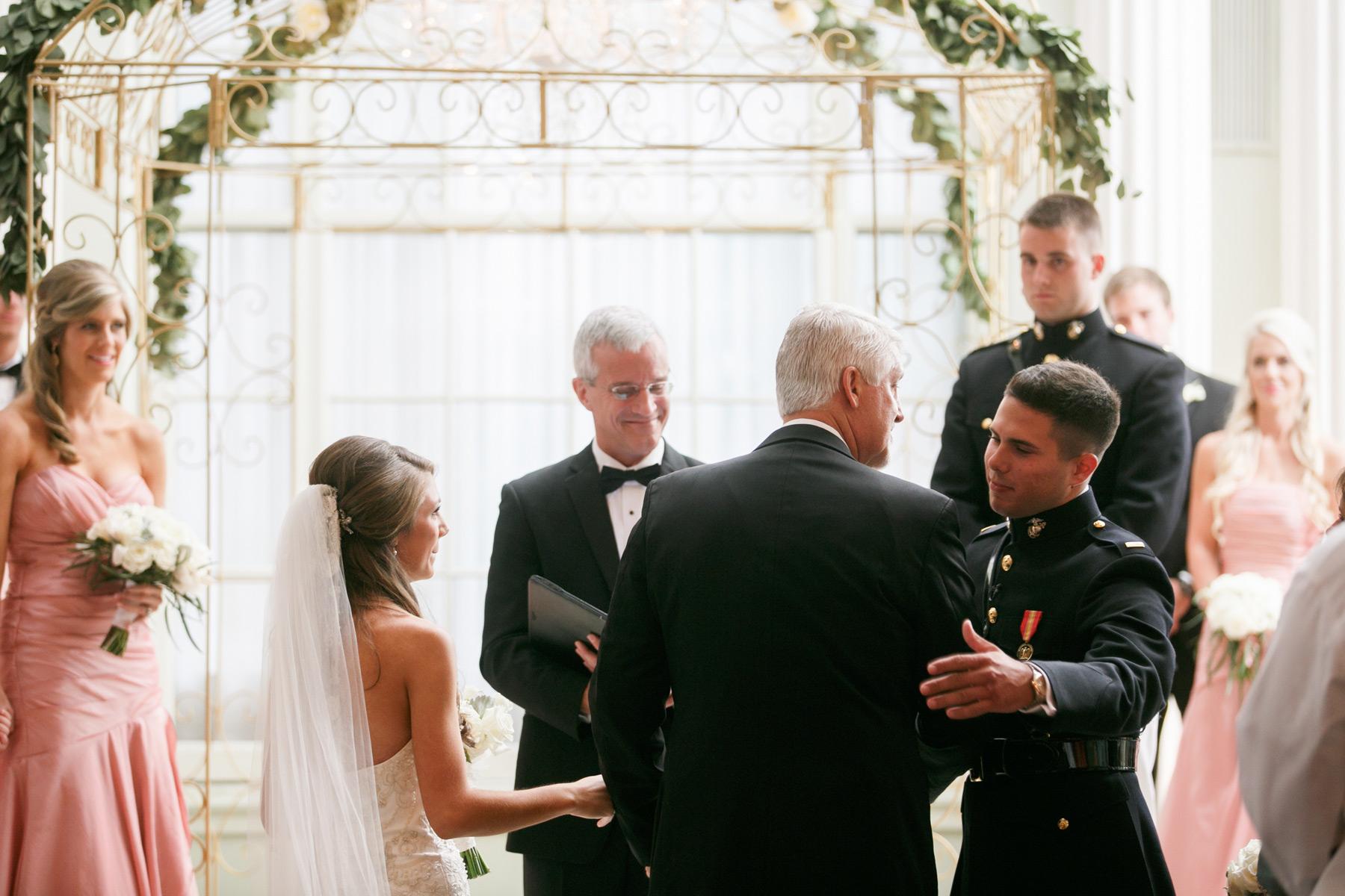 Biltmore-Ballrooms-Wedding-Atlanta_0027