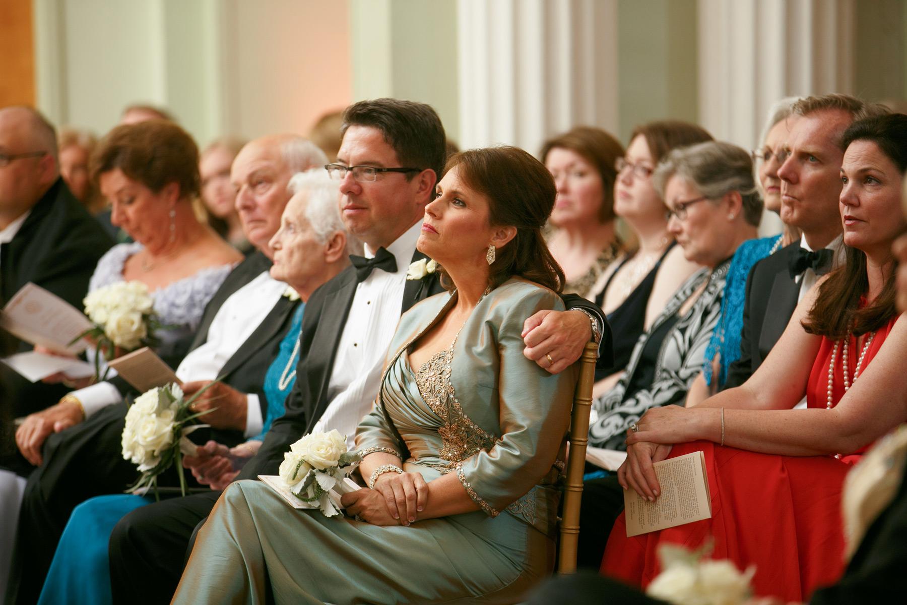 Biltmore-Ballrooms-Wedding-Atlanta_0029