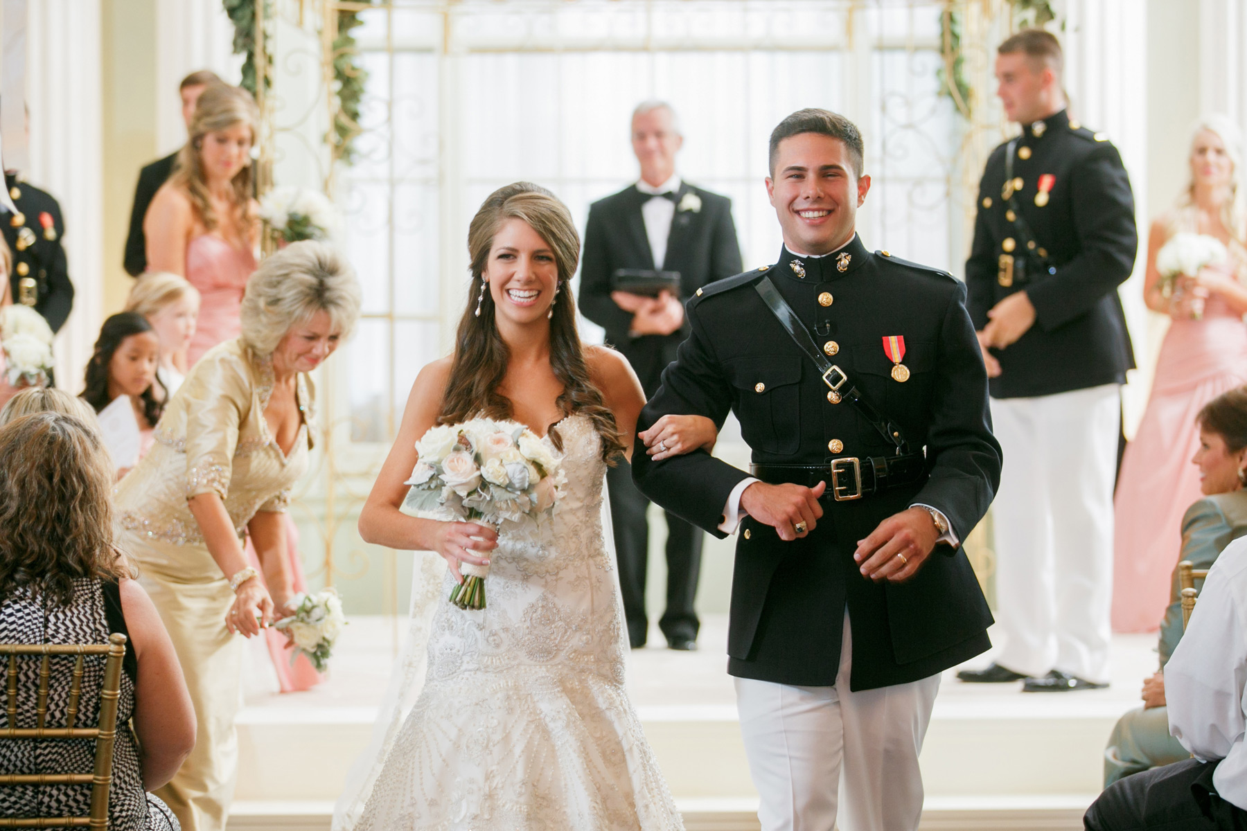 Biltmore-Ballrooms-Wedding-Atlanta_0033