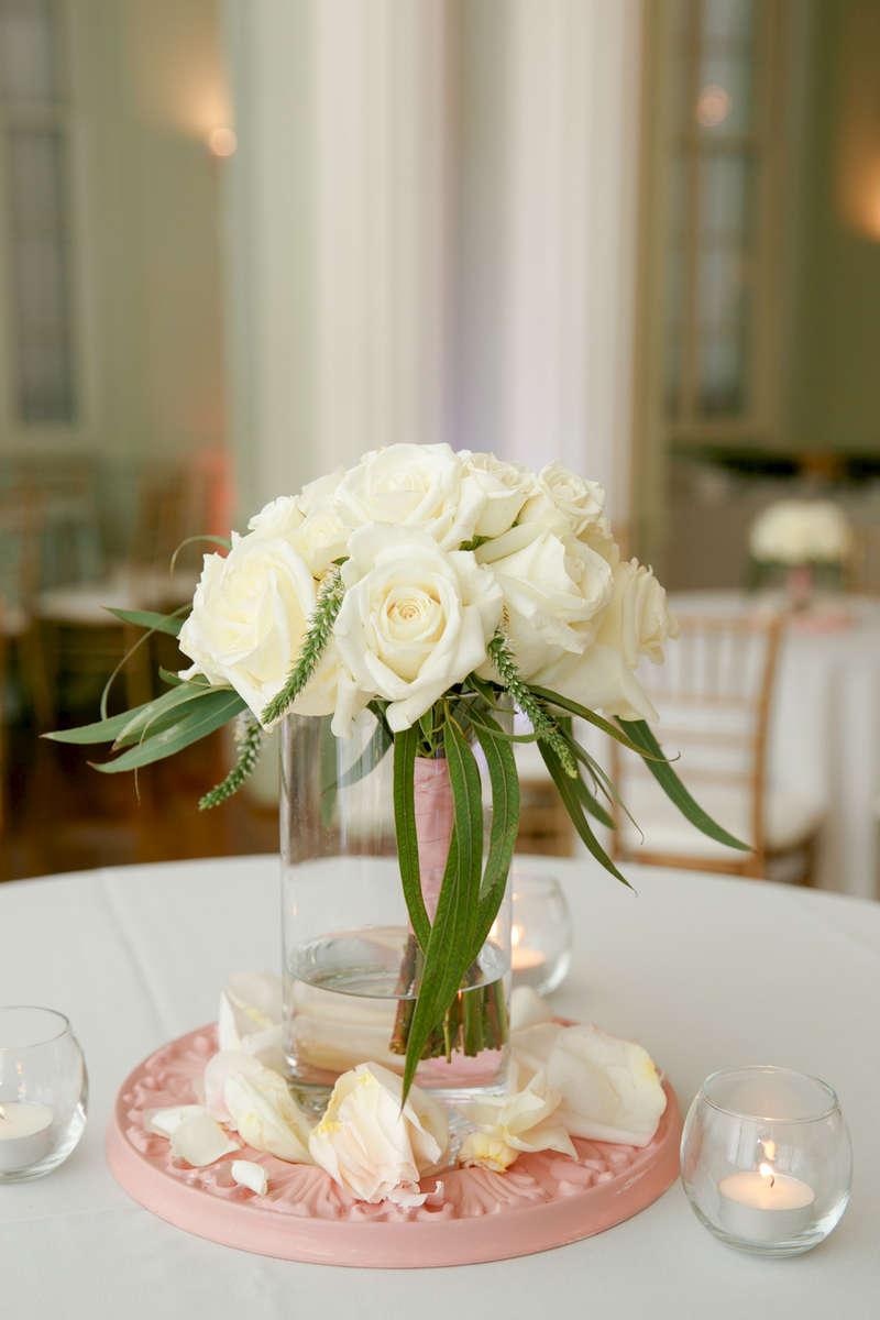 Biltmore-Ballrooms-Wedding-Atlanta_0035