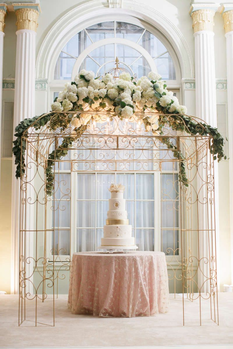 Biltmore-Ballrooms-Wedding-Atlanta_0040