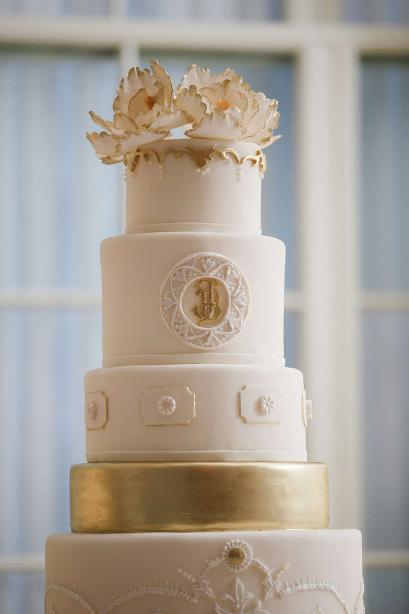 Biltmore-Ballrooms-Wedding-Atlanta_0041