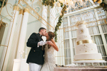 Biltmore-Ballrooms-Wedding-Atlanta_0048