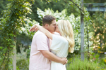 Cator-Woolford-Engagement-Session-0618-0003
