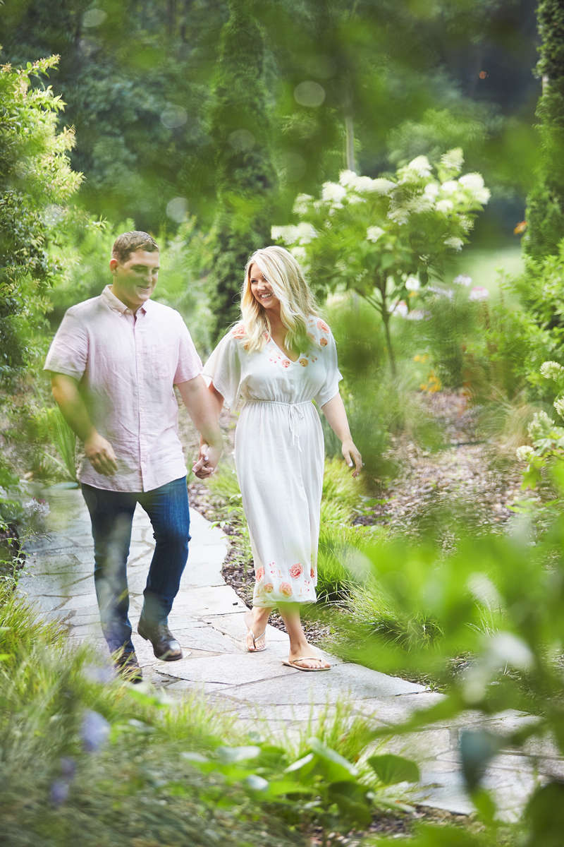 Cator-Woolford-Engagement-Session-0618-0006
