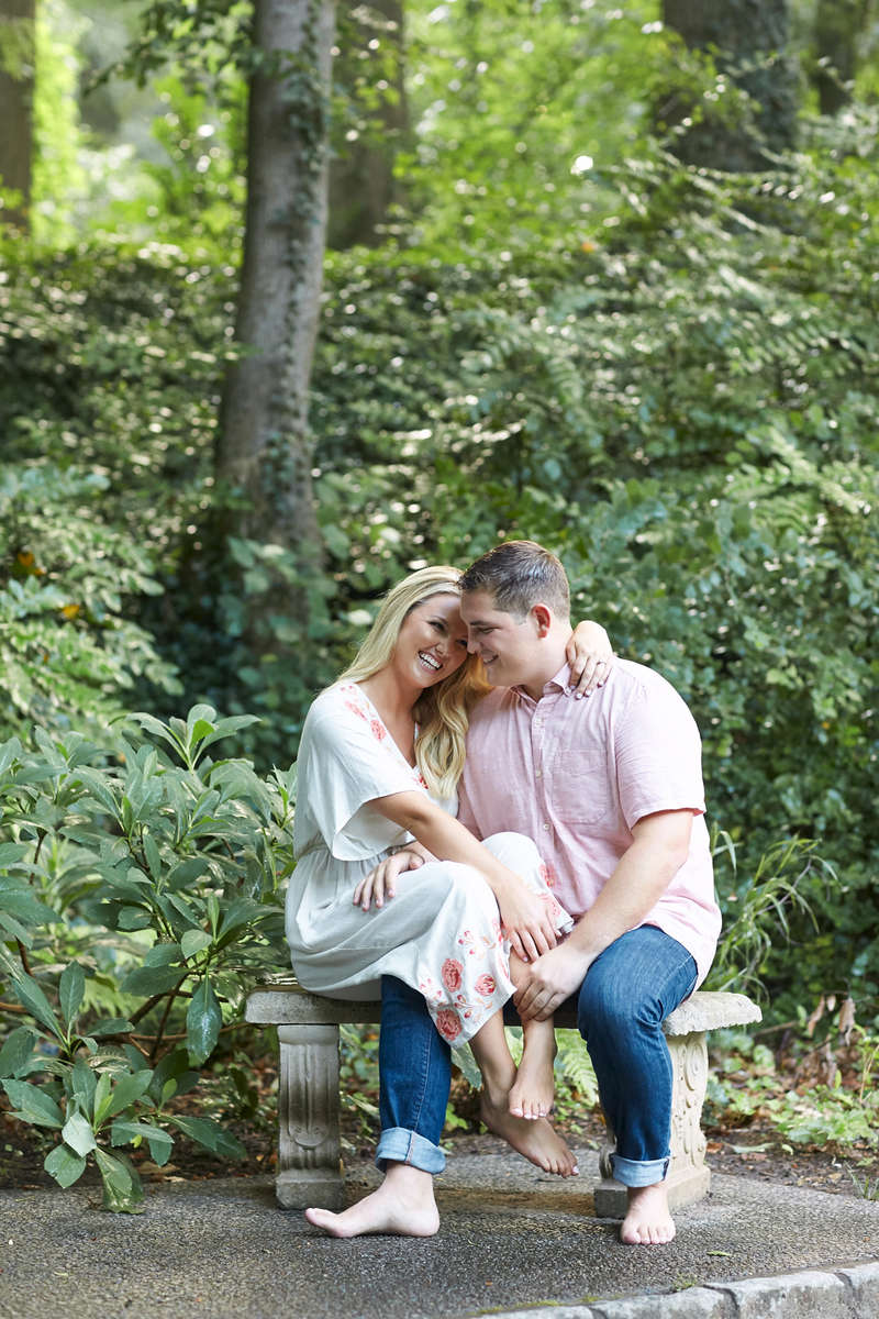 Cator-Woolford-Engagement-Session-0618-0011