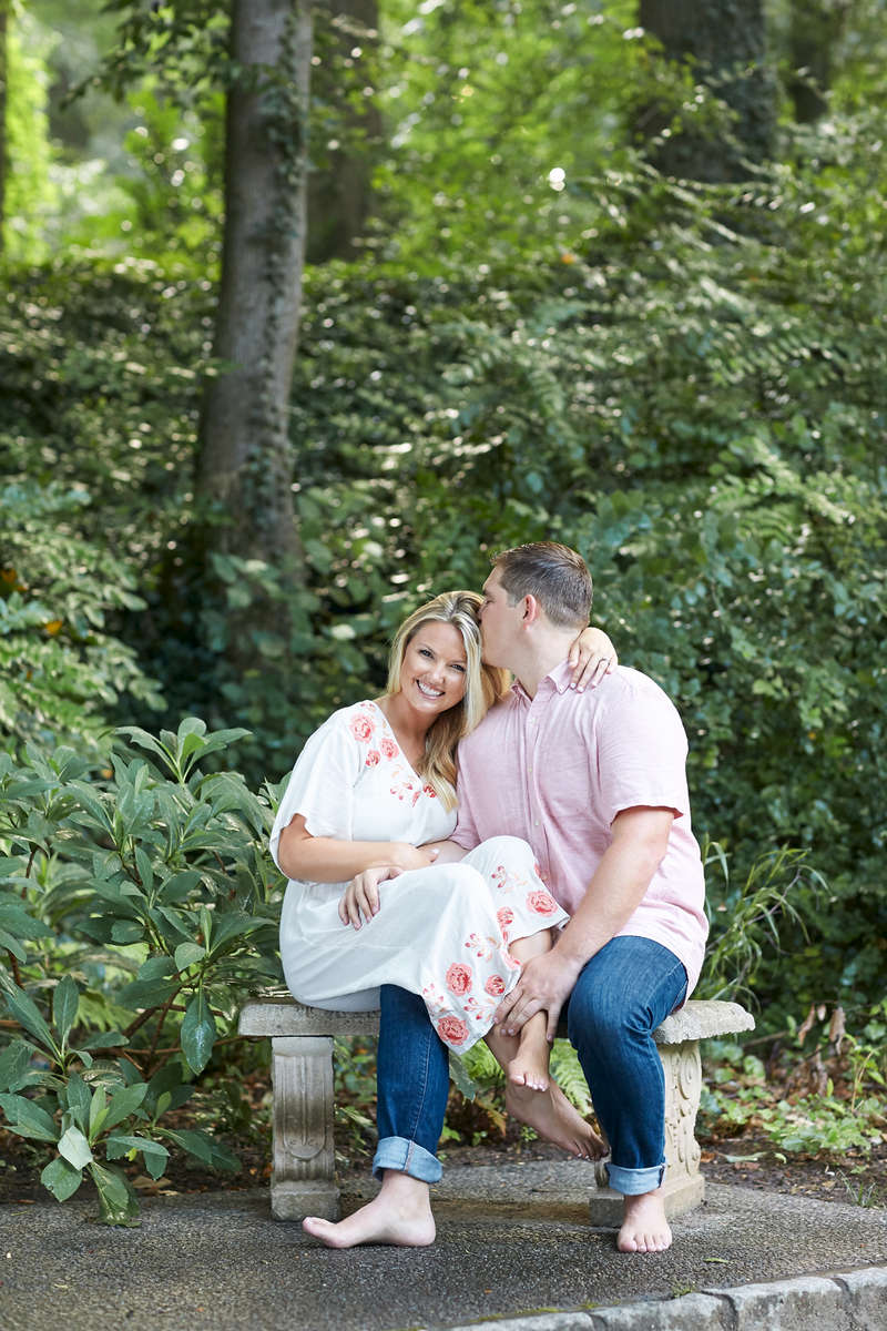 Cator-Woolford-Engagement-Session-0618-0012