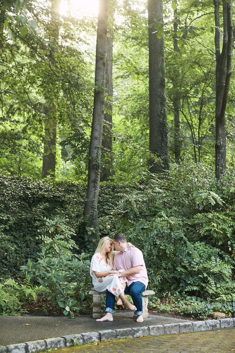 Cator-Woolford-Engagement-Session-0618-0013