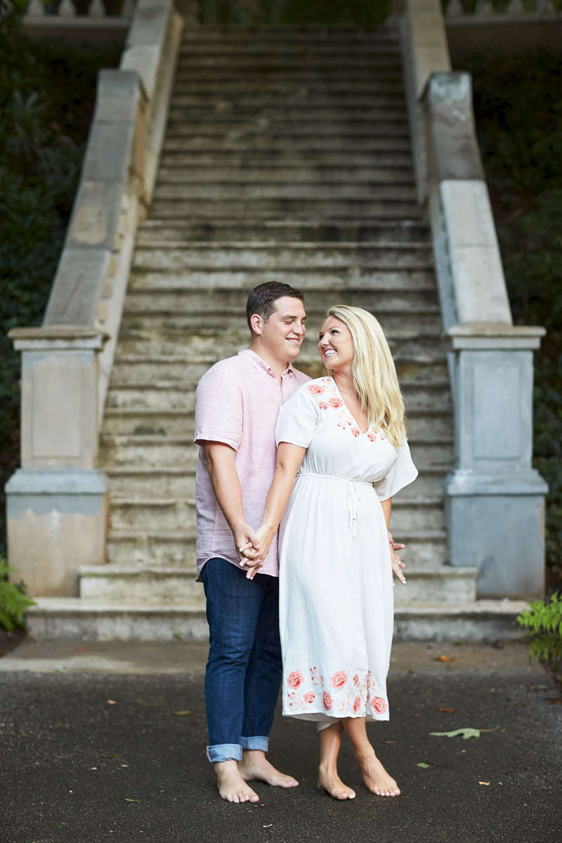 Cator-Woolford-Engagement-Session-0618-0014