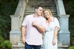 Cator-Woolford-Engagement-Session-0618-0015