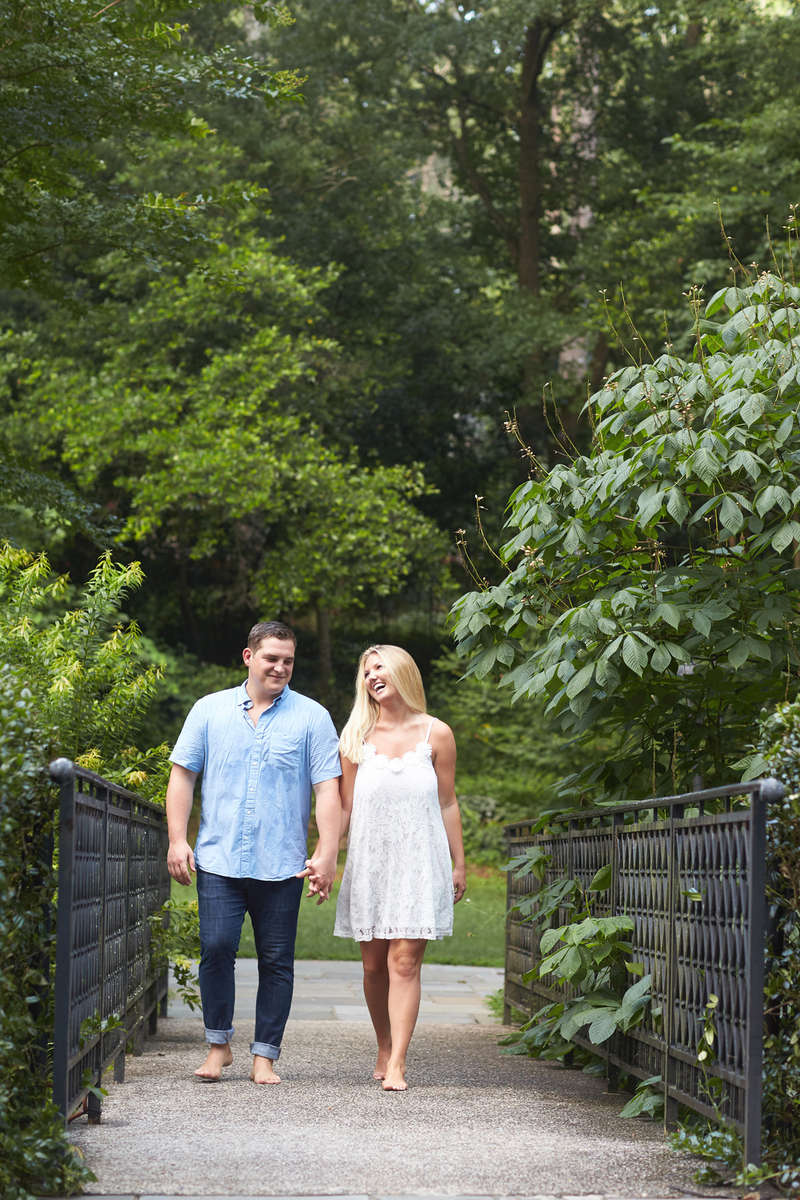 Cator-Woolford-Engagement-Session-0618-0017