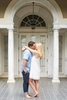 Cator-Woolford-Engagement-Session-0618-0020