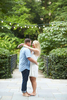 Cator-Woolford-Engagement-Session-0618-0023