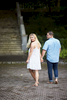 Cator-Woolford-Engagement-Session-0618-0028